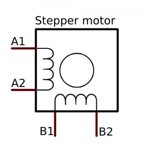 installing the nano zero stepper the island of misfit electronics